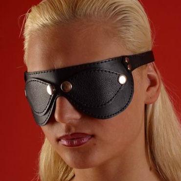 Podium очки-шоры С металлическими элементами hjnbxtcrbt маски цвет синий 4