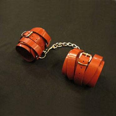 Podium наручники На мягкой подкладке купальник livia corsetti gandhali s