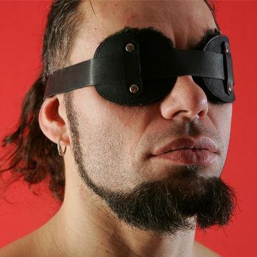 Podium очки-шоры На меху free proxy