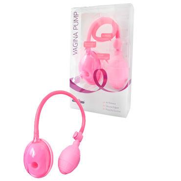 Dream toys помпа Для вагины tonga помпа для стимуляции вагины