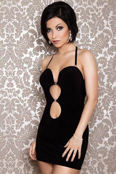 Erolanta платье С эротичными вырезами