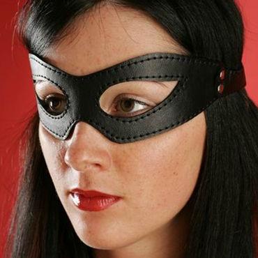 Podium очки С прорезями для глаз, на подкладке podium очки маска красные на кожаной подкладке