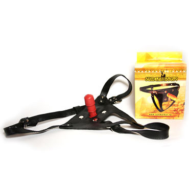 Mif Трусики С плугом насадки страпоны для мужчин материал термопластичный эластомер