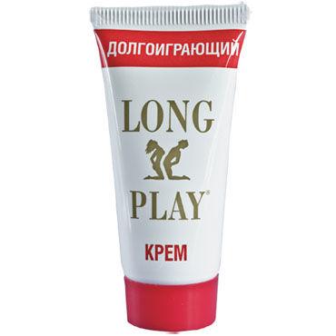 Крем для секса для мужчины долго играющий