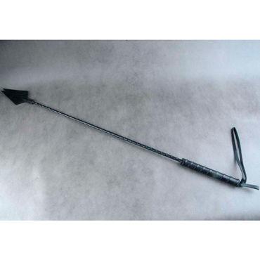 Beastly Двойное дно, черный Стэк с фигурным шлепком beastly волкодавка черная нагайка с металлическим окончанием на ручке