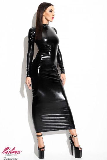 Demoniq Dorothea, черное Платье и трусики loves invisible c word брюки флюороскопия сексуальное нижнее белье и сексуальное нижнее белье
