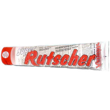 Joy Division Super Rutscher, 200 мл Супер скользящий гель-лубрикант i вибромассажеры joy division