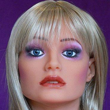 Real Doll Маргарита Реалистичная кукла для секса real doll transsexual реалистичная кукла для секса