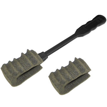 Bathmate Goliath Cleaning Brush