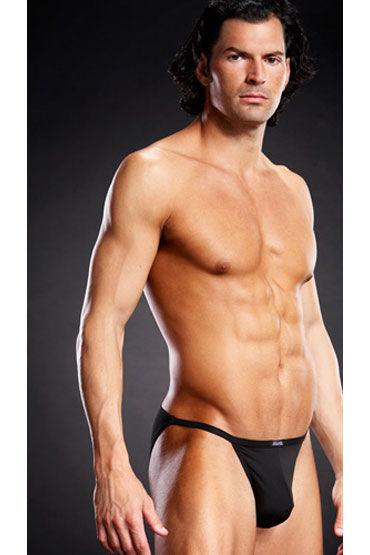 Blue Line стринг-бикини, черные Мужские мужские hjnbxtcrbt футболки и майки цвет другой ч