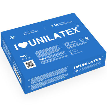 Unilatex Natural Plain Презервативы классические woodpecker ultrasonic piezo scaler uds e ems compatible fda ce original