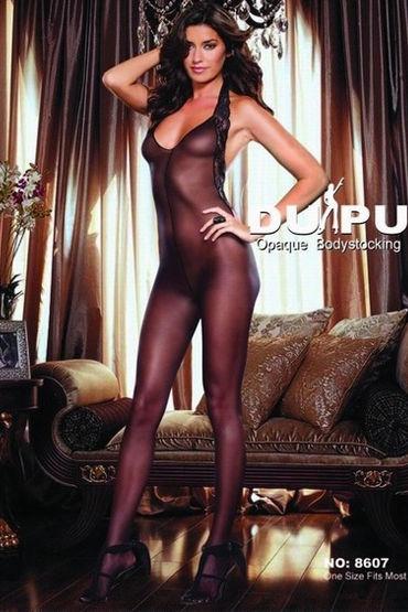 le frivole грязный коп невероятно эротичный костюм Le Frivole кэтсьюит С кружевной отделкой