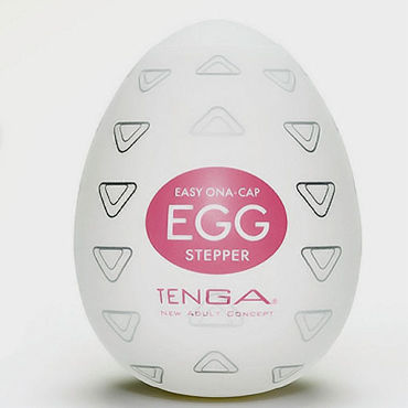Tenga Egg Stepper Одноразовый мастурбатор с рельефом в виде треугольников gear ratio 20 1 nema23 worm geared stepper motor l112mm 4 2a 4 leads 2phase hybrid stepper motor for cnc router
