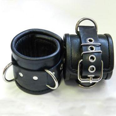 Beastly наручники, черные С мягкой подкладкой beastly поводья черные паруса