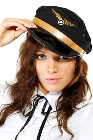 Le Frivole шляпа авиатора С нашивкой le frivole ведьмочка платье с накидкой шляпа и чулки