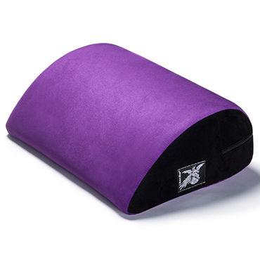 Liberator Jaz Motion, фиолетовая Подушка для секса liberator ramp фиолетовая подушка для секса