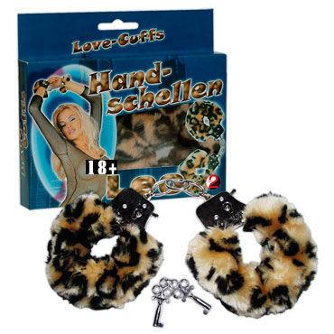 Hand Schellen наручники Со съемными чехлами наручники со стразами ph razzle dazzle diamond