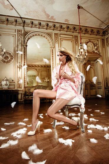 Baci кимоно, розовое Сатиновое, с поясом vuqhcpahsivofilnsnepyiywpkezp a333 mqvkmsk e21563 ce