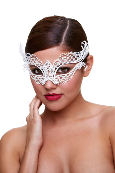 Baci Dreams Mask Innocence Lost Маска со стразами baci dreams pastee midnight flower что это