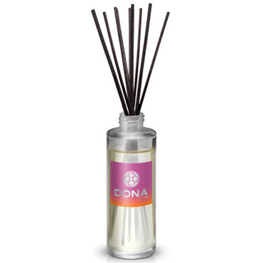Dona Reed Diffusers Sassy Aroma Tropical Tease, 60 мл