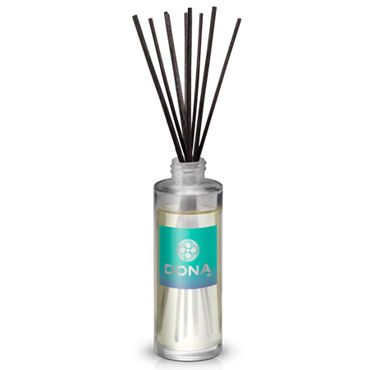 Dona Reed Diffusers Naughty Aroma Sinful Spring, 60 мл