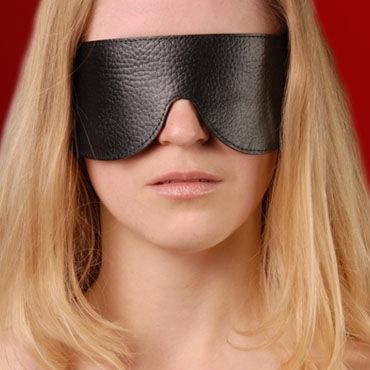 Sitabella Маска черный Закрытая, с подкладкой sitabella маска красный закрытая с подкладкой