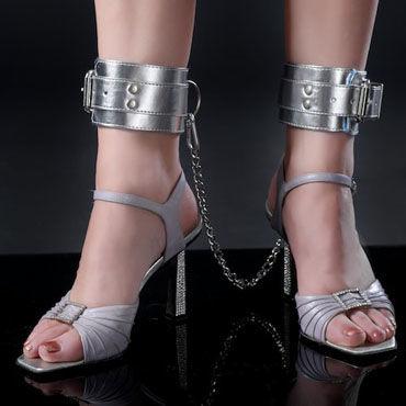 Sitabella Оковы серебренный С искусственным мехом hjnbxtcrfz одежда и обувь candy boy б