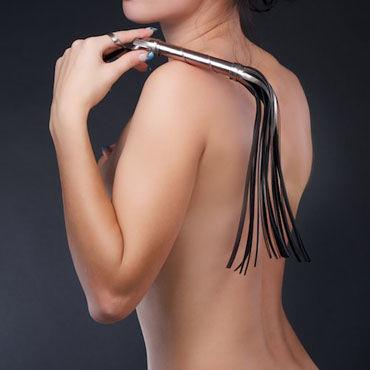 Sitabella Плеть Из искусственной кожи игрушка для анального секса sex toys 200pcs dhl g sex product