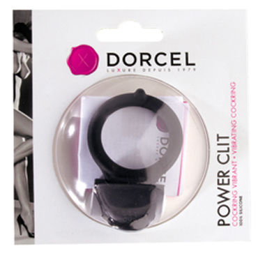 Marc Dorcel Power Clit