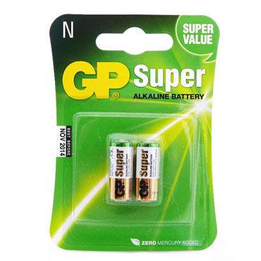 GP Батарейка 910А Элемент питания h бесшумные вибропули диаметр 2 3 смотреть