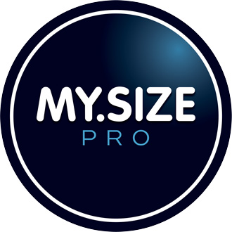 My.Size